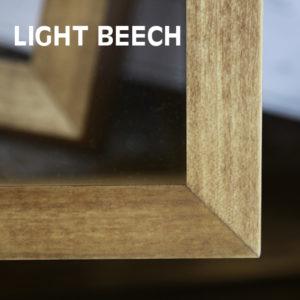 lightbeechN